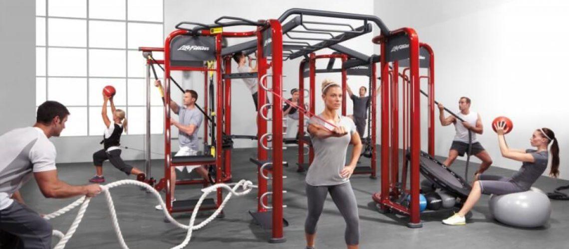 Functional-training-900x599